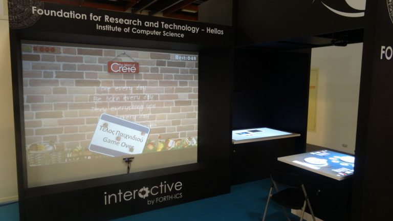 2014 Taipei International Invention Show & Technomart